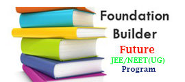 Foundation Builder