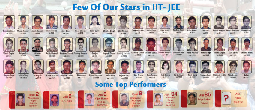 iit-jee-results-some-slider-image